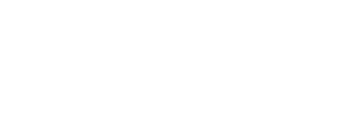 Ultimate Drum Production coming soon!